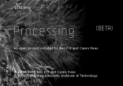 about-processing-beta.png